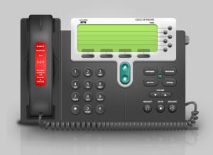 tystatic_digital_workphone